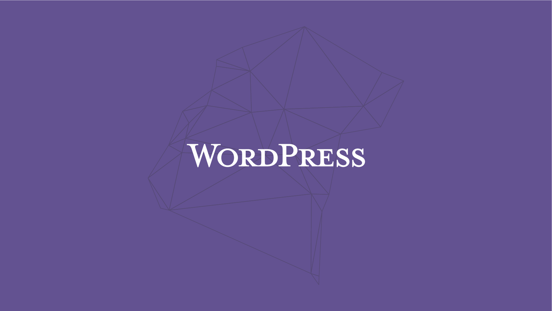 5 Benefits of using WordPress for your blog [infographic]