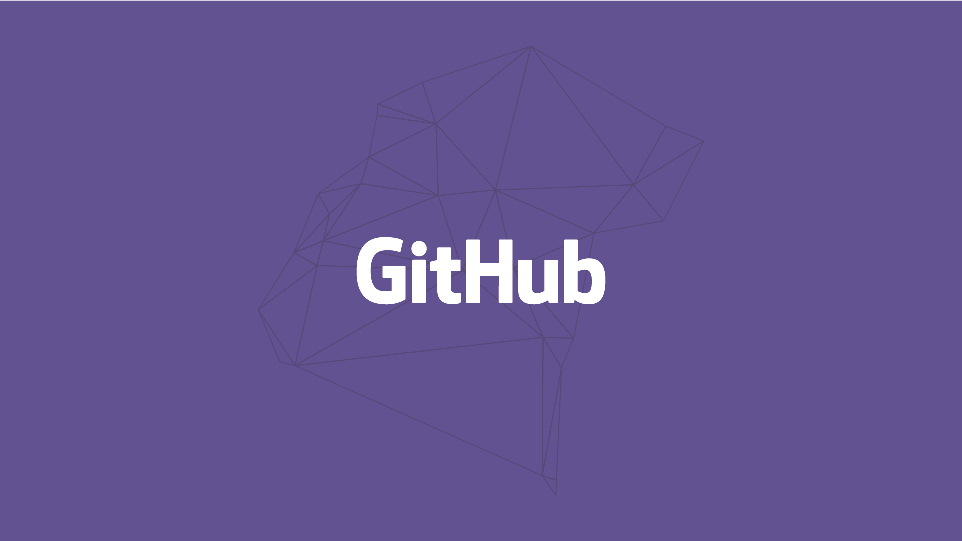 WTF is GitHub and how does it work?