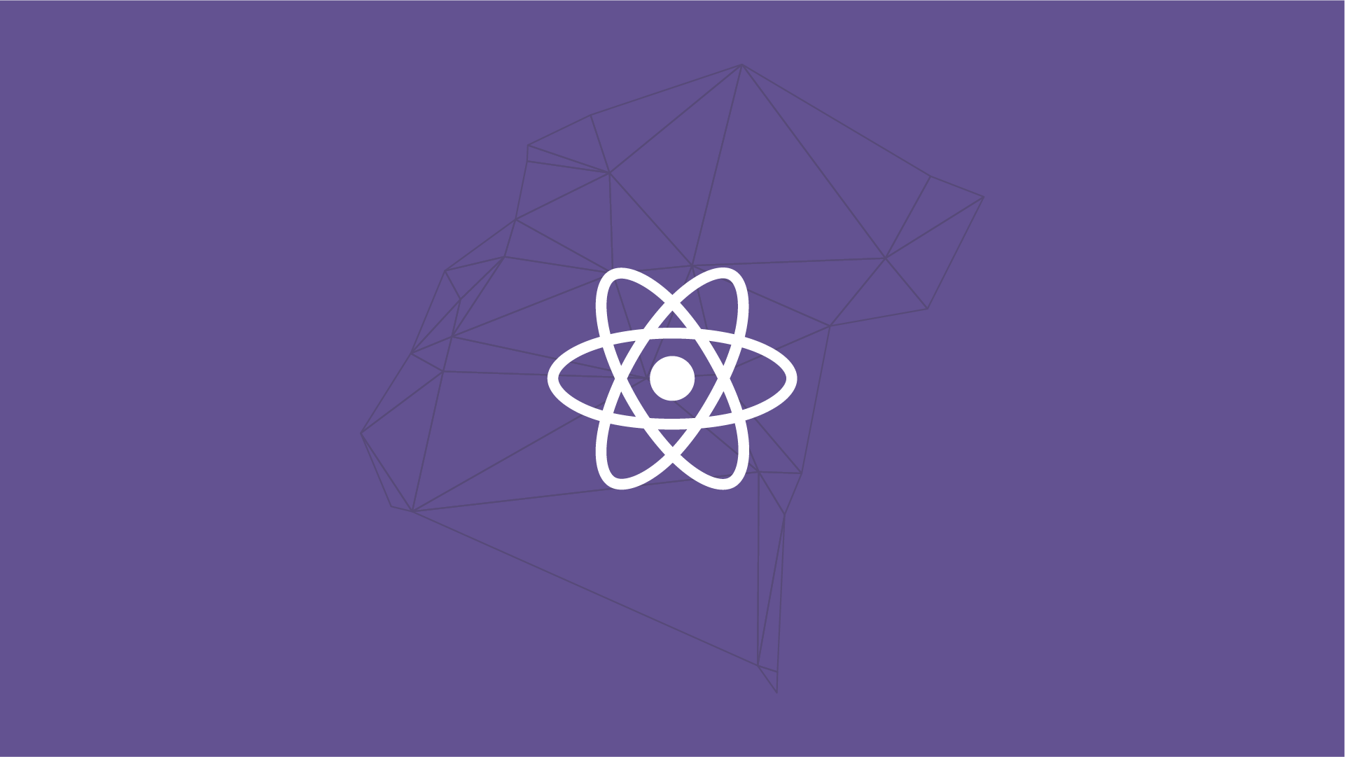 Using and learning React for 2 years, what have I learnt