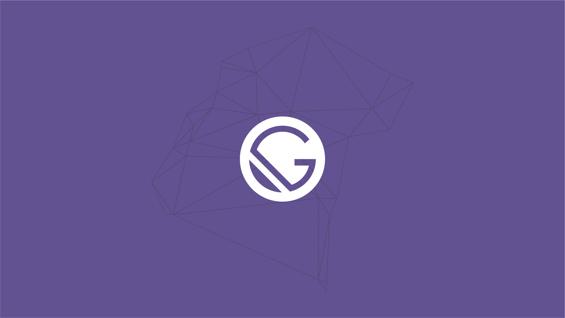 Using GatsbyJS & Netlify to create and deploy a website