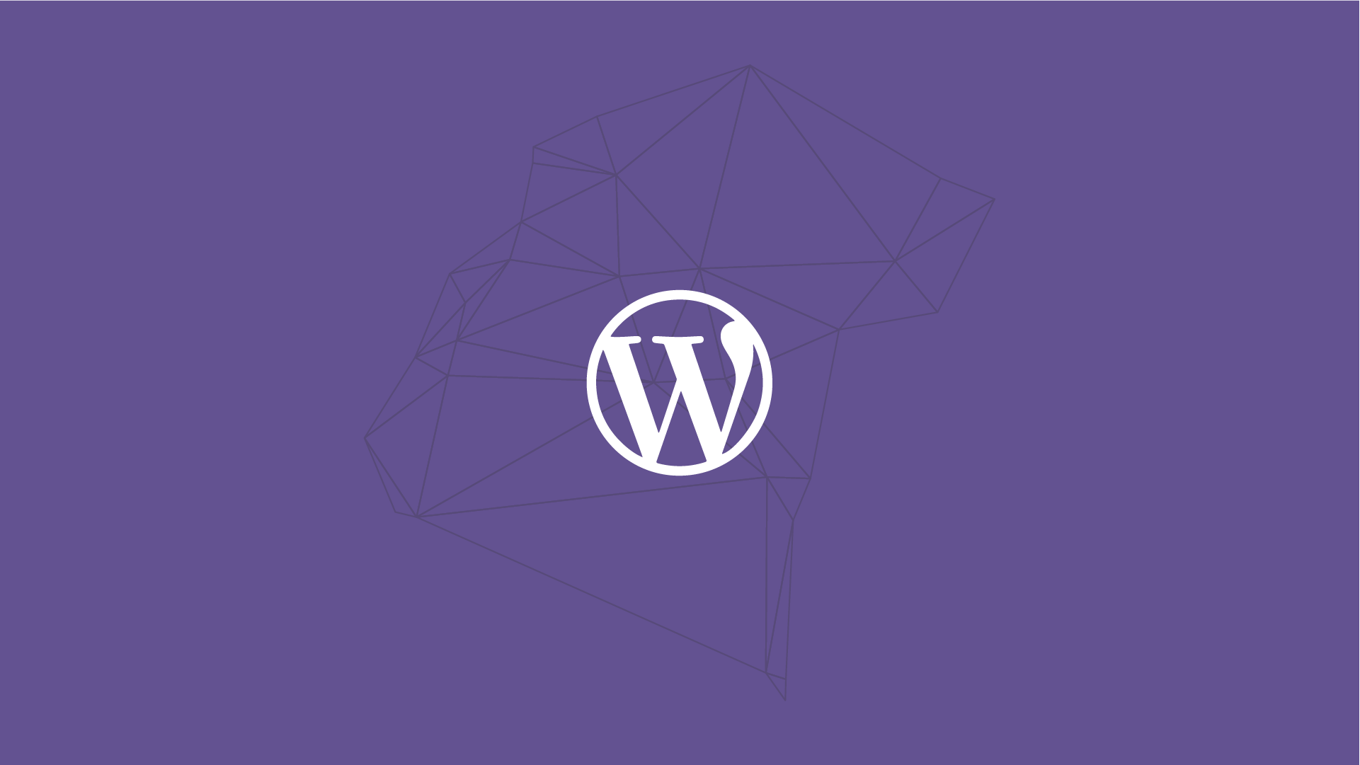 Is WordPress dead?